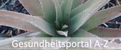 home_gesundheitsportal