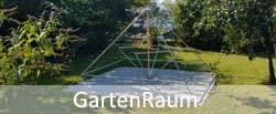 home_gartenraum